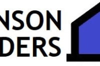 Johnson Builders Construction